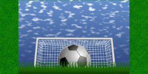 スポーツグランド荒川イメージ画像